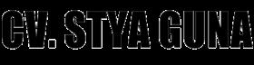 CV. STYA GUNA | Harga Alat Cleaning | Polisher Lantai