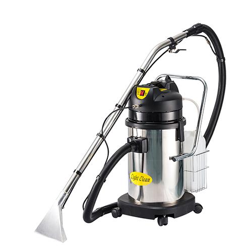 30l 1034w Carpet Cleaner Handheld Carpet Washing Machine For Car